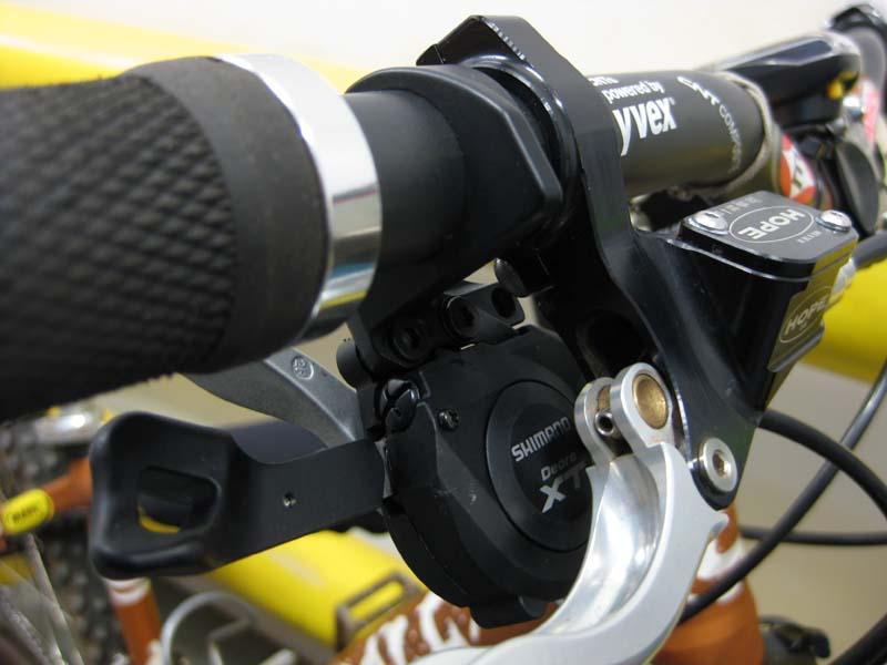 dxtm770_front