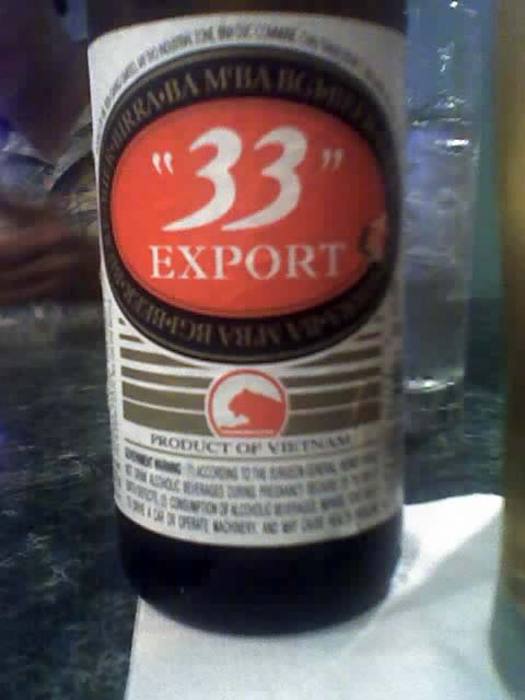 33_export_label