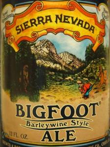 bigfoot_label