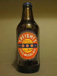 Speight's_GMA_front