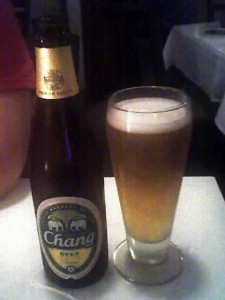 Chang_beer