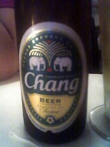 Chang_label