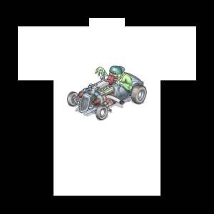 SNM_LS_Tshirt