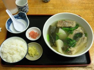Hide_shortrib_soup