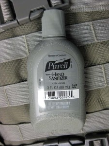 Purell_FST_front