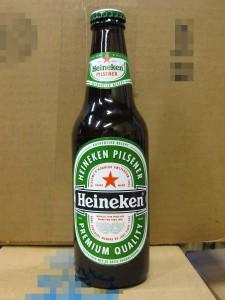 GDM_Heineken_pils_front